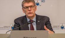 """""""Nicht besser, nur teurer"""": VCI kritisiert Brüsseler Beschlüsse"""