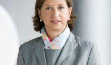 BASF: Suckale tritt in Ruhestand, Dubourg und Kamieth rücken nach