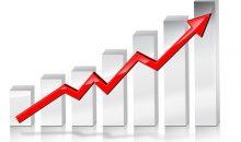 Sika meldet Rekordumsatz für 2016