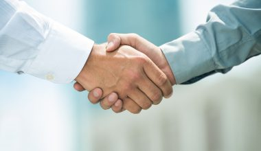 Evonik und Air Products schließen Milliarden-Übernahme ab