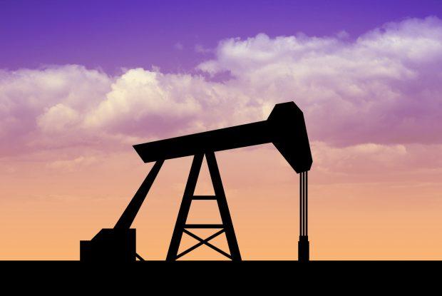 Die Optimisten zuerst: In dieser Liste den höchsten Preis für ein Barrel der Nordseesorte Brent erwartet die US-Bank JP Morgan. Demnach soll im Jahr 2017 ein Fass im Schnitt 58,3 US-Dollar kosten.(Bild: Fotolia – Vladislav Susoy)