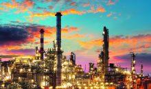 Mit dem Komplex will Pakistan in das Petrochemie-Geschäft einsteigen. (Bild: Tomas Sereda – Fotolia)