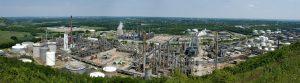BP und Rosneft schließen JV-Auflösung ab