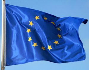 Brexit: Verband warnt vor Rosenkrieg