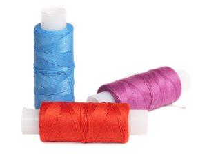 Thyssenkrupp baut Mega-Textil-Polyester-Anlage in der Türkei