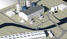 Siemens liefert GuD-Kraftwerk nach Thailand