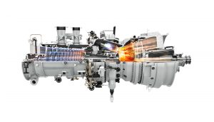 Siemens erhält Auftrag aus dem Iran