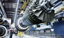 Siemens liefert Kraftwerksblock nach Hongkong