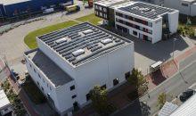 WEG kauft brasilianischen Turbinen- und Getriebehersteller TGM