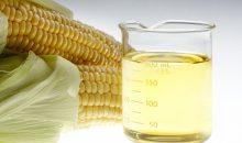Der niederländische Chemiekonzern Akzonobel hat mit dem amerikanischen Spezialchemieunternehmen Itaxonix eine Kooperationsvereinbarung für die Produktion von Biopolymeren aus nachwachsenden Rohstoffen unterzeichnet. Bild: Akzonobel