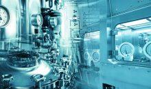 Praxistagung: Containment in Chemie- und Pharmaproduktion