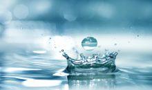 Envirochemie baut Anlagen zur Industriewasser-Behandlung. (Bild: Anton Maltsev – Fotolia)