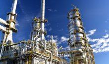 Chemie und Petrochemie zählen zu den Industrien, auf die sich Bilfinger künftig konzentrieren will. (Bild: industrieblick – Fotolia)