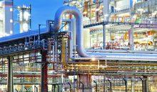 Mit der Anlage will Evonik seine Kunden in der Region flexibler beliefern können. (Bild: industrieblick – Fotolia)