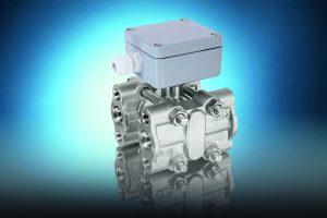 Bild 10: BD Sensors