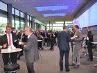Der Engineering Summit ist bereits zum fünften Mal Treffpunkt für Führungskräfte des europäischen Anlagenbaus. Bild: CHEMIE TECHNIK