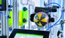 Ziel der digitalen Modul-Beschreibungsform MTP ist es, bei der Integration von Anlagenmodulen unterschiedlicher Hersteller eine einheitliche Darstellung der Bedienelemente sicherzustellen. Bild: Wago