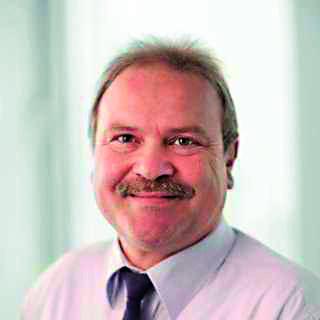 Michael Birmelin, Marketing-Redakteur, ProMinent Deutschland GmbH