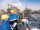 Der Chemiekonzern BASF will seine Methansulfonsäure-Produktion in Ludwigshafen ausbauen. Dazu plant das Unternehmen, in Ludwigshafen eine weitere Anlage zu errichten.Mehr zum Projekt Bild: BASF