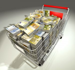 shoper_full_of_money2