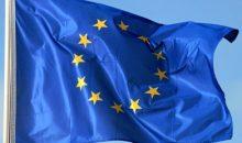 Der VIK fordert eine Klimapolitik, die die Wettbewerbsfähigkeit der europäischen Industrie nicht gefährdet. (Bild: Yvonne Bogdanski – Fotolia)