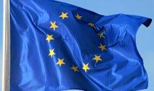Das Reformvorhaben der EU zum Emissionshandel dürfe die Wettbewerbsfähigkeit der Industrie nicht außer Acht lassen, so der EID. (Bild: Yvonne Bogdanski – Fotolia)