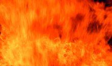 H:\BILDER\Archiv_Bilder_Download\fotolia\Feuer, Explosionen\Feuer_© Janet Layher - Fotolia.com.jpg