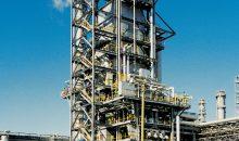 Oschatz baut unter anderem Anlagen zur thermischen Abluftreinigung. Bild: Oschatz