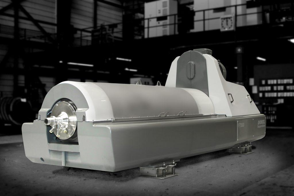 neue modular aufgebaute dekanter f r die chemie. Black Bedroom Furniture Sets. Home Design Ideas