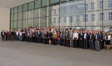 Ende April startet die bereits 21. Praktikerkonferenz Pumpen. (Bild: Praktikerkonferenz Graz)