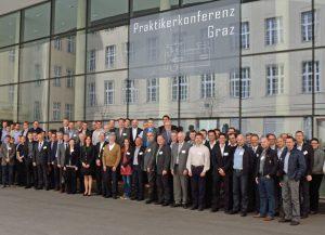 Praktikerkonferenz_Pumpen_Gruppenfoto_1
