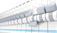 Welche Voreinstellungen bei Geräteparametern decken 80 % der Anwendungen ab? Die Namur hat das recherchiert und in der neuen Empfehlung NE 131neo dokumentiert. Bild: Yabresse – Fotolia