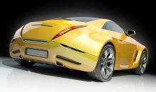 Epoxidharze spielen unter anderem in der Automobilindustrie eine Rolle. (Bild: Misha – Fotolia)