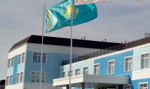 Fluor hat mit der kasachischen Ölgesellschaft NCOC einen Rahmenvertrag für FEED-Leistungen abgeschlossen. Bild: Fluor