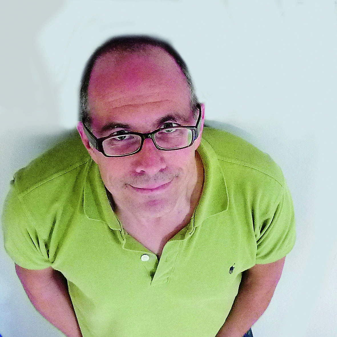 Jörg Sacher, Flexim