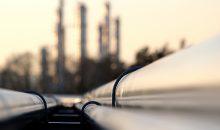 Die Pipeline soll Rohöl von Kanada in die USA transportieren. (Bild: tomas – Fotolia)