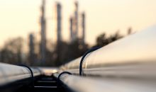 Die Raffinerie versorgt Air Products über sein Pipeline-Netzwerk. (Bild: tomas – Fotolia)