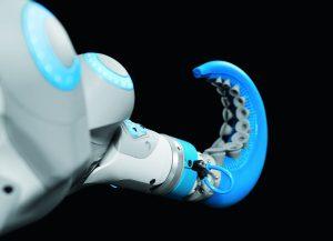 00570_BionicCobot_OctopusGripper_13x18_cmyk