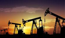 Die Öl- und Gasbranche durchlebt gerade harte Zeiten, das schlug sich auch in der Jahresbilanz von Wintershall nieder. (Bild: Edelweiss – Fotolia)