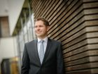 Christian Stoffers, Divisional Manager Energy bei Alfa Laval,