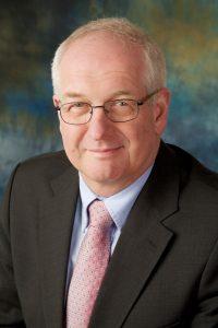 Andritz J. Grossalber