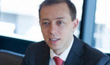 Stephan Morgan wechselt vom Aufsichtsrat nun an die Spitze der Bartec-Unternehmensgruppe. (Bild: Charterhouse)
