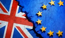 Je nachdem, mit welchem Ergebnis die Verhandlungen enden, könnte auch die chemische Industrie unter dem Brexit leiden. (Bild: psdesign1 – Fotolia)