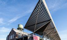 Die Messen DIAM und DDM finden in der Jahrhunderthalle Bochum statt. (Bild: MT – Messe & Event)