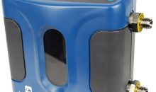 Bild: DEHA Haan & Wittmer GmbH