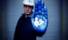 Nicht-elektrischer Explosionsschutz: Herausforderungen für den Maschinennutzer Bild: Bild: pixs:sell – Fotolia