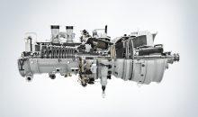 Die Kraftwerkssparte von Siemens hat einen Großauftrag in Frankreich ergattert: Das Unternehmen soll für die Total-Tochter Compagnie Electrique de Bretagne ein Gas- und Dampfturbinen-Kraftwerk errichten.Mehr zum Projekt Bild:  Siemens