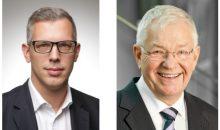 Tüv Süd Chemie Service walkenhorst-rindfleisch