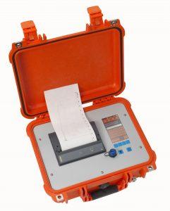 Union-Instruments_1_PMS3000