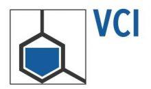 VCI_Logo cropped